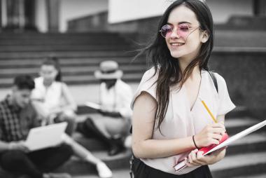 Sandrine-Verge-conseil-orientation-scolaire-collegien