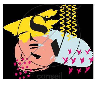 Sandrine-verge-conseil-orientation-scolaire-coach logo